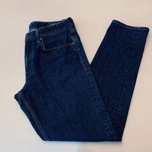 BonoBos Sz 33×32 Mens Jeans Athletic Fit Medium Wa